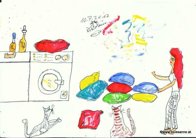 Kuschelpolster waschen100713