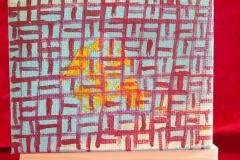 Labywirr23.10.20149 x 7 cmAcryl + Varnish auf Leinwand + Staffel