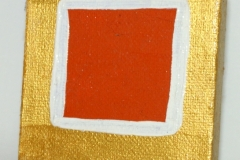 Terra-Quarter22.09.20117 x 7 cmAcryl + Plaka + Varnish auf Leinwand + Staffel