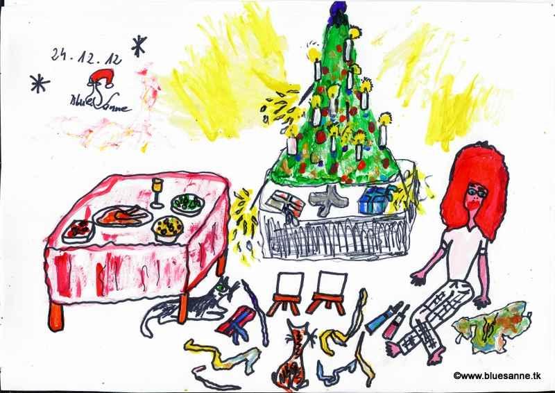 Weihnachten241212