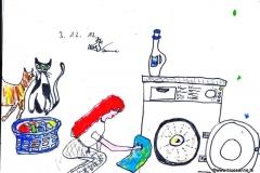 Wäsche waschen031212