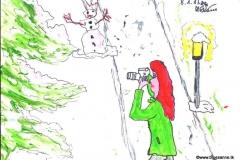 Schneeshooting080113