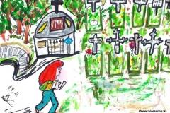 Friedhof der NamenlosenBK090912