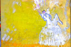 Amadea04.06.201346 x 38 cmAcryl auf Leinwand