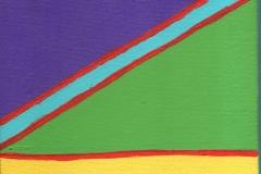 Corner25.05.201215 x 15 cmAcryl auf Leinwand