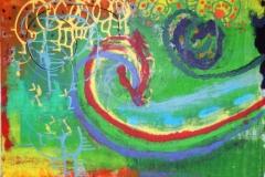 Fluss19.05.201280 x 60 cmAcryl auf Leinwand