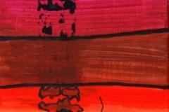 Highrising06.07.201340 x 20 cmAcryl auf Leinwand