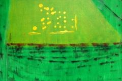 Match00.00.201180 x 60 cmAcryl auf Leinwand