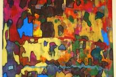 UpTown01.05.201274,5 x 58 cmAcryl auf Leinwand
