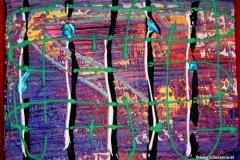 Violett15.02.201224 x 18 cmAcryl auf Leinwand