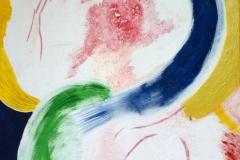 Whirl15.08.200880 x 70 cmAcryl auf Leinwand
