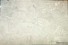 Miniquaters08.06. - 09.06.199842 x 29,5 cmTinte auf Papier