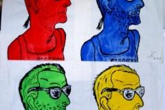 OBK01.02.199929,7 x 21 cmWasserfarbe + Tusche auf Papier