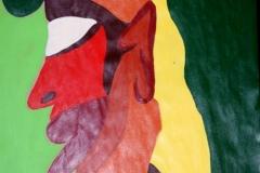 Rroller31.03.201242 x 29,5 cmAcryl auf Papier