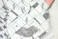 Smokie00.00.201342 x 29,5 cmPastellkreide auf Papier