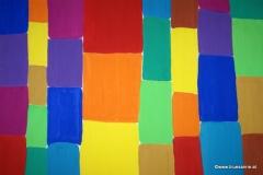 Bricks00.00.200163 x 44 cmAcryl auf Papier