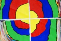 Center22.01. - 27.01.200344 x 30 cmAcryl auf Papier
