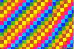 CrosswordF11.02. - 12.02.200229,7 x 21 cmFilzstiftt auf Papier
