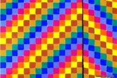 Crossword11.02. - 12.02.200229,7 x 21 cmWasserfarbe auf Papier