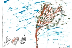 Frühlingssturm (BTTB 3)20.05.201529,7 x 21 cmAcryl + Marker auf Papier