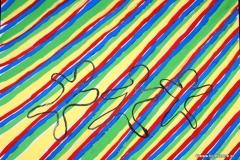 GoOn00.00.200042 x 29,5 cmWasserfarbe auf Papier