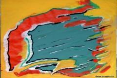 Ground00.00.200342 x 29,5 cmGouache auf Kartonpapier