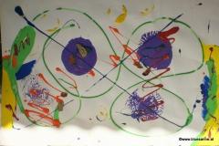 Herbststurm00.06.201259 x 42 cmAcryl + Plaka auf Papier