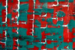 Kilt02.09.  - 06.09.201144 x 31 cmAcryl auf Papier
