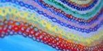 RainbowBridges