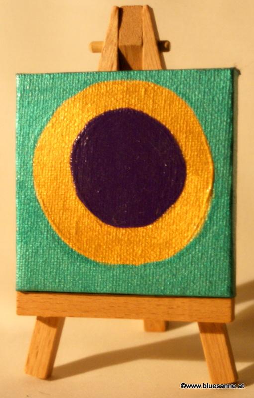 V-Eye23.09.20117 x 7 cmAcryl + Plaka + Varnish auf Leinwand + Staffel
