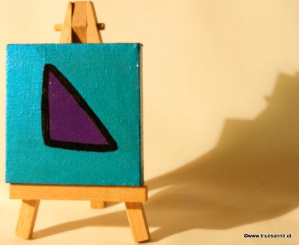 V-Trias23.09.20117 x 7 cmAcryl + Plaka + Varnish auf Leinwand + Staffel