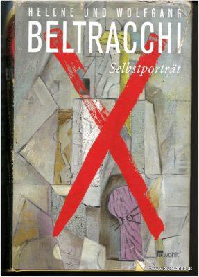 Beltracchi-Meisterfälscher-Buch