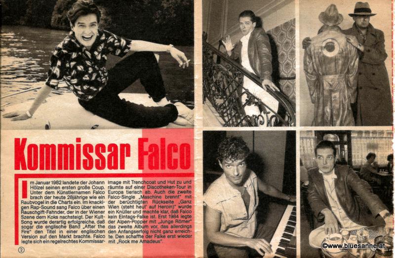 Falco Bravo-Star-Album2