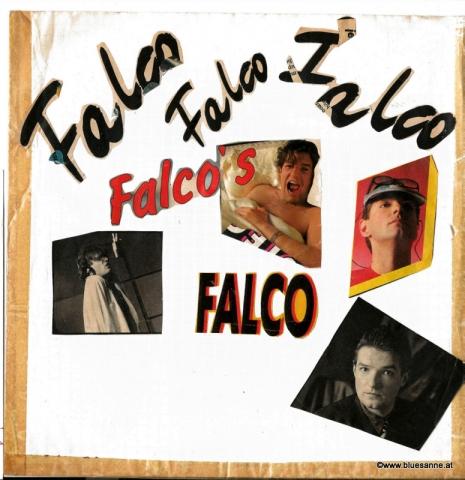Falco-Hülle-selbstgebastelt
