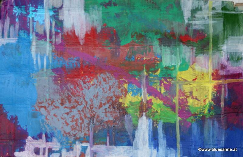 Impressio17.05.201259 x 37 cmAcryl auf Wellpappe