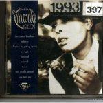 Marla Glen This is CD