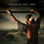 Sade Soldier of Life
