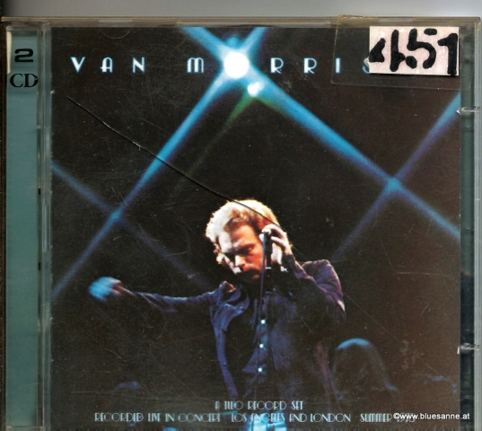 Van Morrison ‎– Its Too Late To Stop Now 1974 DoppelCD.jpg