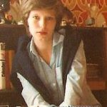 Me-Juni 1978