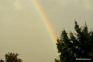 Regenbogen 120813